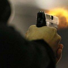 На Дніпропетровщині розстріляли депутата, охоронця та поранили дружину