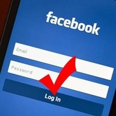 Кількість українських користувачів Facebook зросла на 1,5 мільйона користувачів