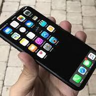 Нові iPhone будуть наділені штучним інтелектом