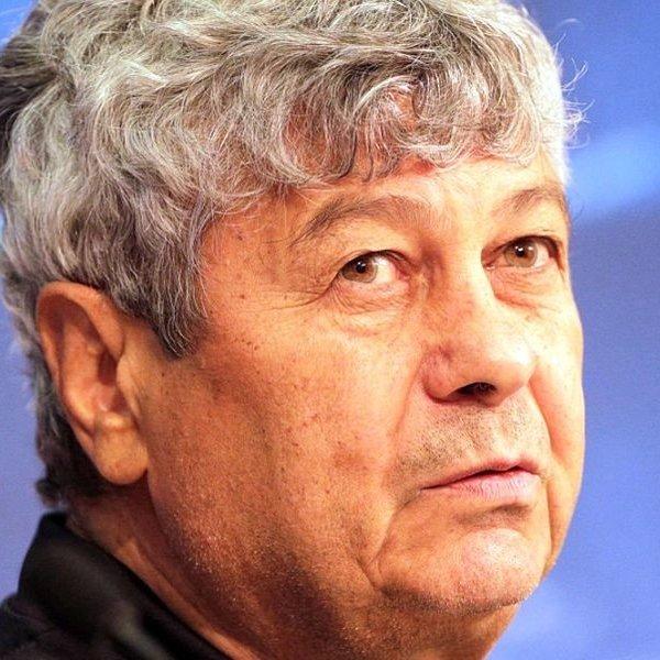 Луческу зажадав від «Зеніта» два мільйони євро