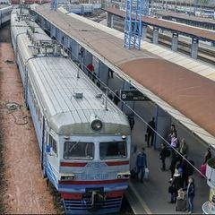 В Укрзалізниці допускають подорожчання квитків на популярні напрямки до 25%