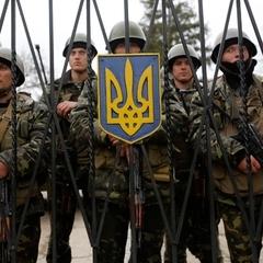 Українська армія може звільнити Донбас за 5 днів