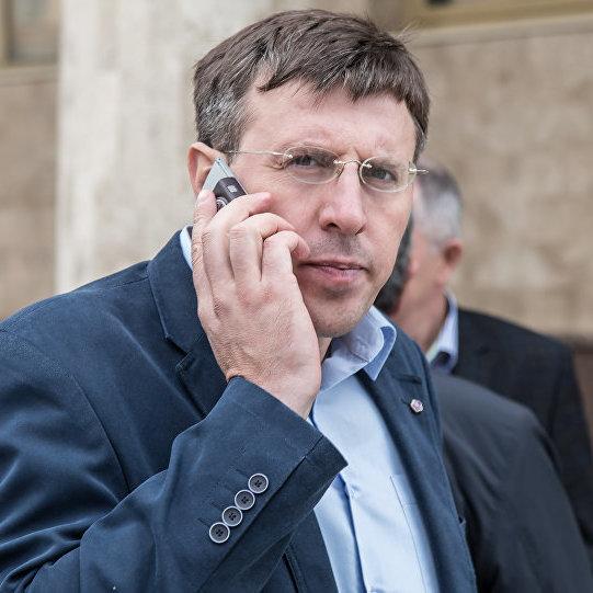 У Молдові за винагороду розшукують мера, який не дотримується умов домашнього арешту