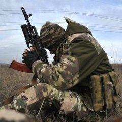 В Україні створять Центр психологічної реабілітації для воїнів АТО