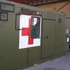 Волонтери оголосили про терміновий збір коштів для військових на передовій
