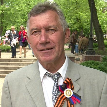 Соратник терориста Стрєлкова отримує підвищену пенсію з українського бюджету