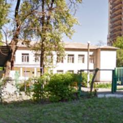 У Києві за один день «відремонтували» дитсадок за один мільйон гривень