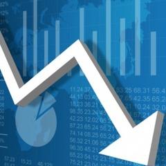 Україна опустилася в рейтингу конкурентоспроможних економік