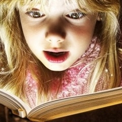 «Київпастранс» разом з бібліотекою запускають дитячі «Книжкові ігри»