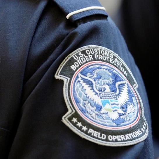 Для отримання американської візи попросять вказати акаунти в соцмережах - Reuters