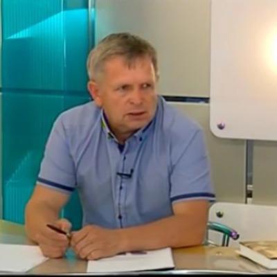 На Луганщині суд виправдав «екс-міністра» вугільної промисловості та енергетики «ЛНР» - прокуратура