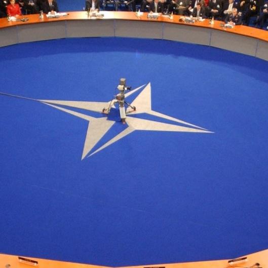 Путін заявив, що вступ Швеції в НАТО буде розцінено Росією як загроза
