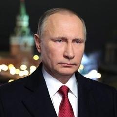 У Росії немає фінансів для розгортання нових війн, їх вистачить лише на разові провокації