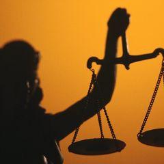 У Харкові поліцейський програв суд блогеру, який ображав і обзивав його перед камерою