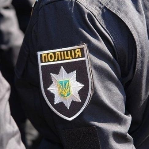 На Київщині зловмисники розкопали могилу жінки, щоб викрасти коштовності