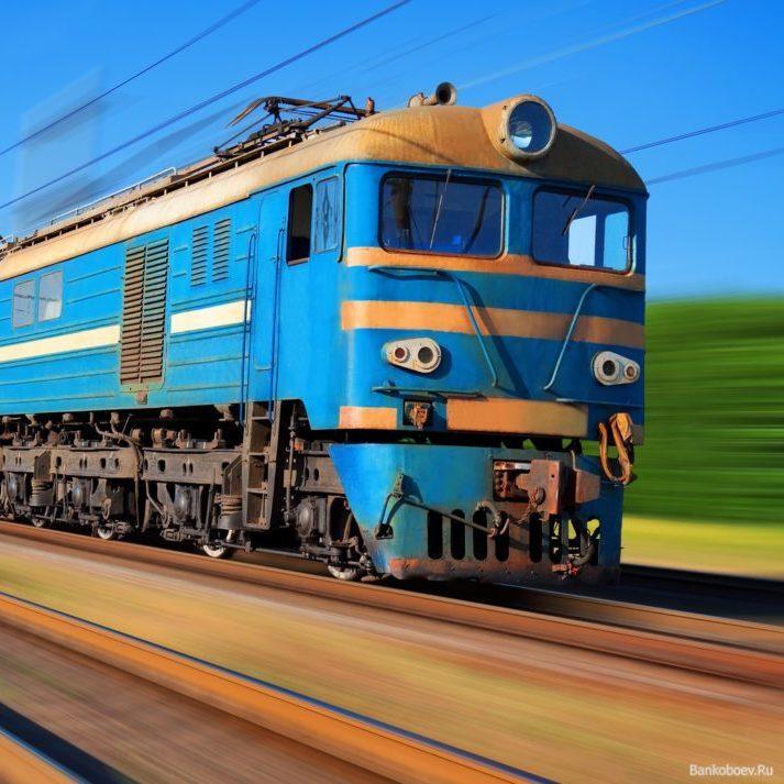 Укрзалізниця запустила прямий поїзд із Маріуполя до Одеси