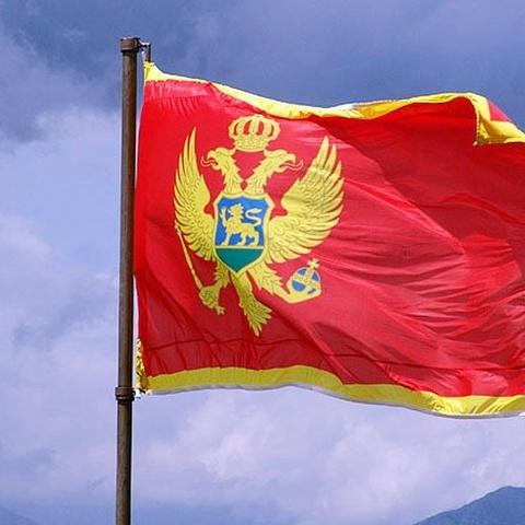 Чорногорія заборонила в'їзд 149 громадянам РФ та України