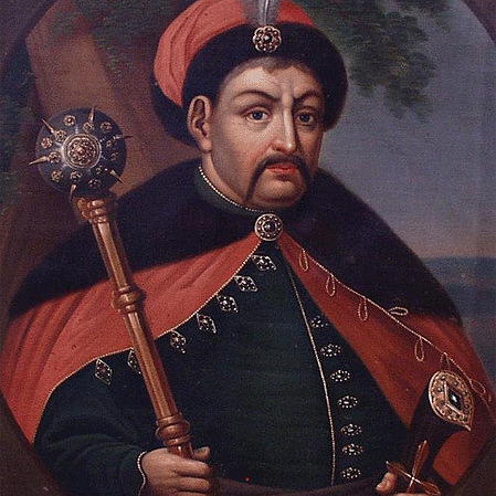 365 років тому під Батогом українсько-татарське військо під командуванням Хмельницького розгромило армію Речі Посполитої