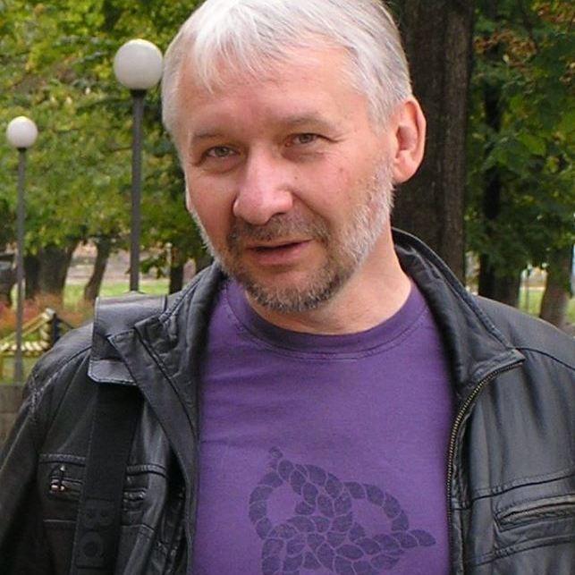 Достатньо доказів для підозри убивці радника голови «Укрспирту» – Князєв