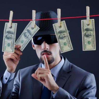 Найбагатші люди планети ухиляються від сплати близько 30% податків, - дослідження