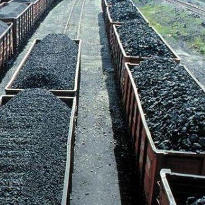 Штаб блокади ОРДІЛО заявив про намір перекрити залізницю на Сумщині