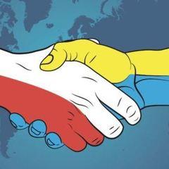 Польща замінить Україну в Раді безпеки ООН