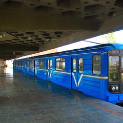 «Вимушено підвищуючи вартість проїзду, ми вводимо гнучку систему знижок і зберігаємо пільги», - начальник київського метрополітену