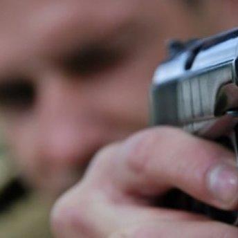 Мосійчук оприлюднив нові деталі щодо кілера, який здійснив замах на бійця АТО у Києві