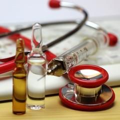 В Україні немає безкоштовної медицини, - міністр охорони здоров'я