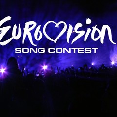 Відповідальний за Євробачення раптово вирішив звільнитися