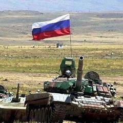РФ перекинула в Крим 60 тисяч військових
