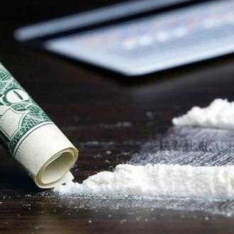 Біля берегів Мексики правоохоронці виловили 1,2 тонни кокаїну