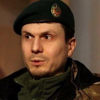 В МВС назвали основну версію збройного нападу на Осмаєва