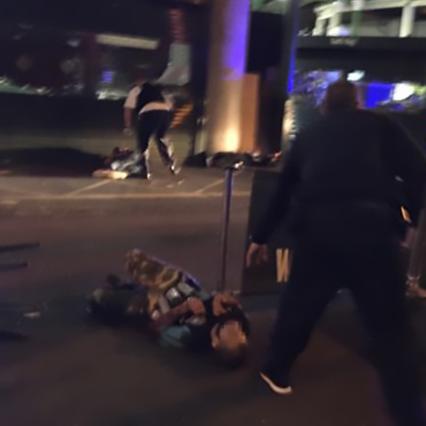Кількість загиблих під час терористичної атаки у Лондоні зросла до семи