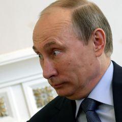 Злетів з котушок: мережі шокувало останні інтерв'ю Путіна