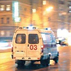 Трагедія на ралі на Миколаївщині: загинув глядач