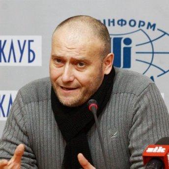Нам під силу, – Ярош розказав, як Україні повернути окупований Донбас