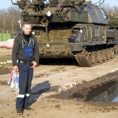 Bellingcat виявив фото «Бука», зняте в Росії до катастрофи MH17