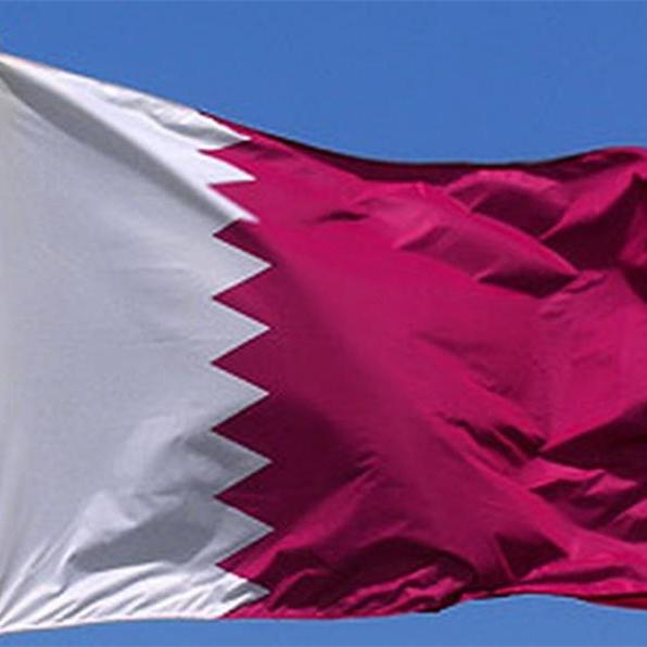 Відразу чотири арабські країни розривають дипвідносини з Катаром
