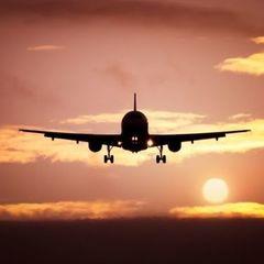 В США пенсіонерка відлупцювала охоронця в аеропорту через рідке мило