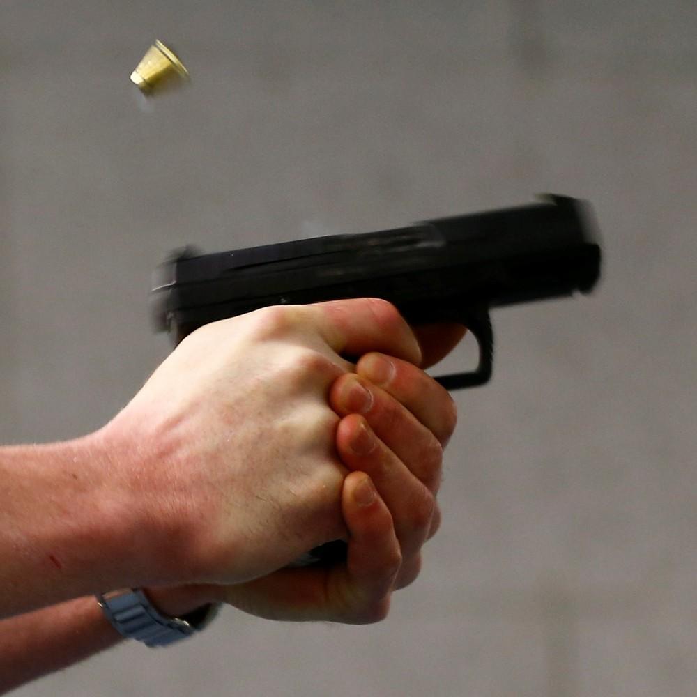 На трасі Київ-Одеса сталась стрілянина: є поранені