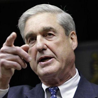 ЗМІ опублікували секретну доповідь АНБ про втручання РФ у вибори в США
