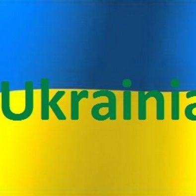 Ukrainians: все, що треба знати про нову українську соцмережу
