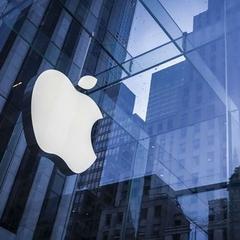 Google, Apple та Microsoft стали найдорожчими брендами