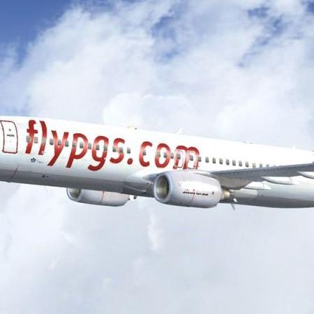 Турецька авіакомпанія 14 липня відкриє прямі регулярні рейси між Одесою й Анкарою
