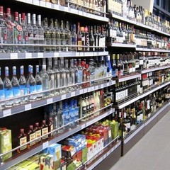 У Києві офіційно відновили продаж спиртного у нічний час
