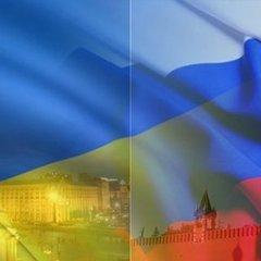 Україна гостро зреагувала на візит до Криму низки російських чиновників