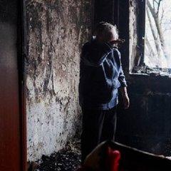 Бойовики обстріляли Новолуганське з зенітної установки: подробиці