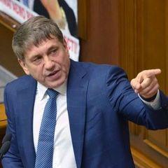 Гройсман ухвалив рішення про зміну міністра енергетики – ЗМІ