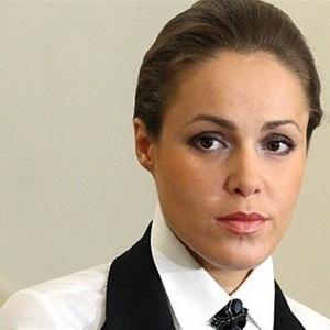Нардеп повідомив про стан здоров'я Наталії Королевської